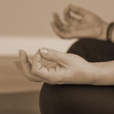 yoga indra home  yoga indrayoga indra  affordable